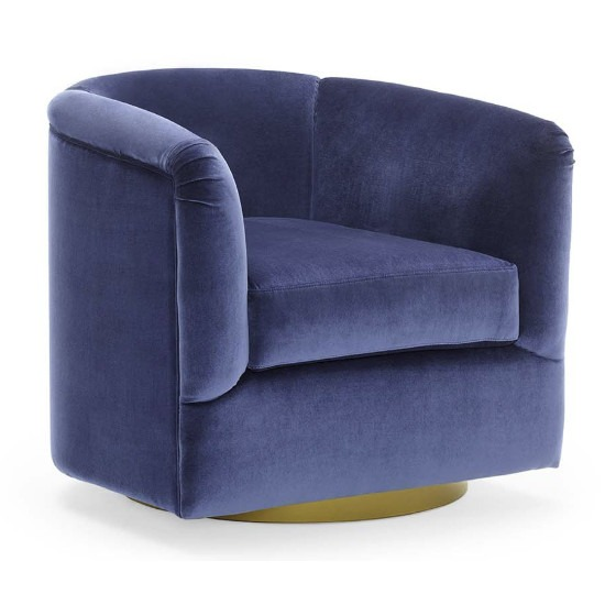 Firenze lounge chair