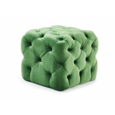 low stool, restuarnat furniture, hotel furniture, contract furniture