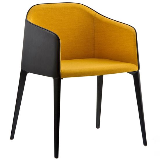 Laja armchair