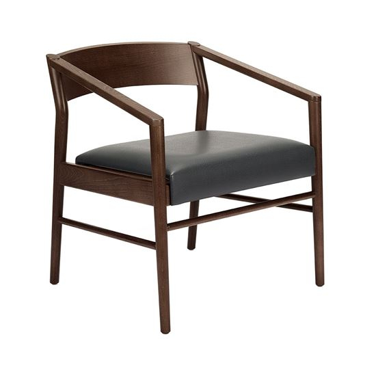 Leonor lounge chair