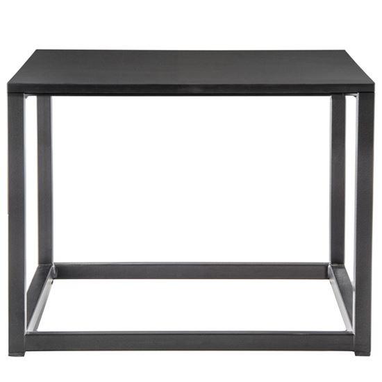 pedrali, code coffee table, coffee table, table, workplace furniture. hotel furniture
