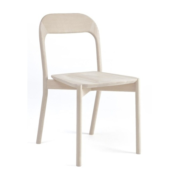 Earl side chair