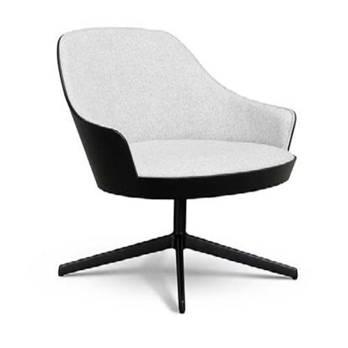 Kaiak A4R Lounge Chair