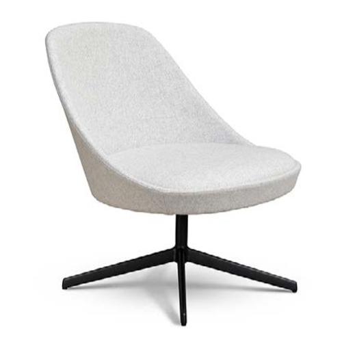 Kaiak S4R Lounge Chair
