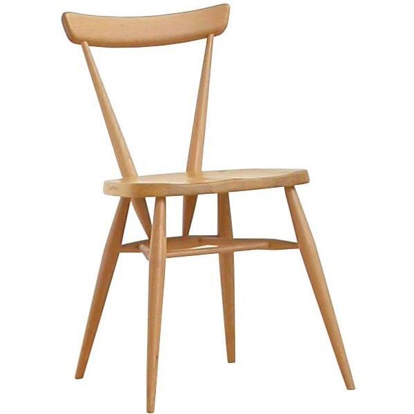 Original side chair