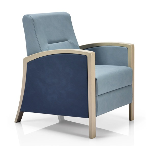 Regal Lounge chair2