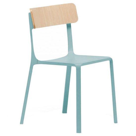 Ruelle side chair