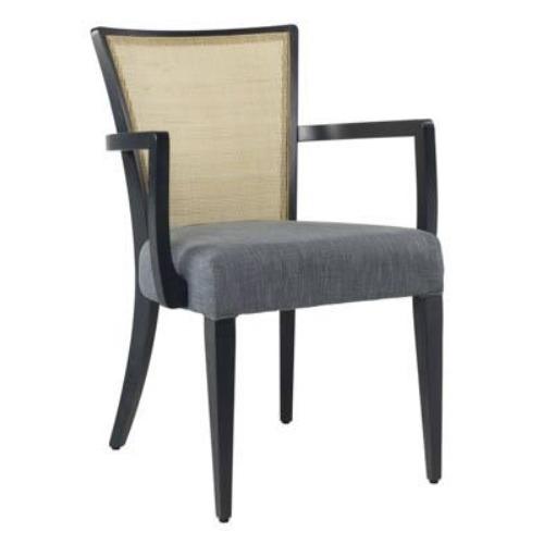 Abby armchair