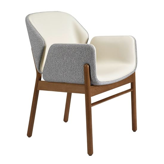 Adele armchair