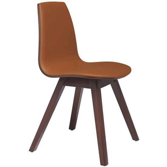 Ako side chair