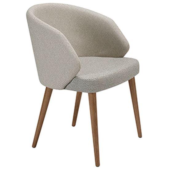 Alissa armchair