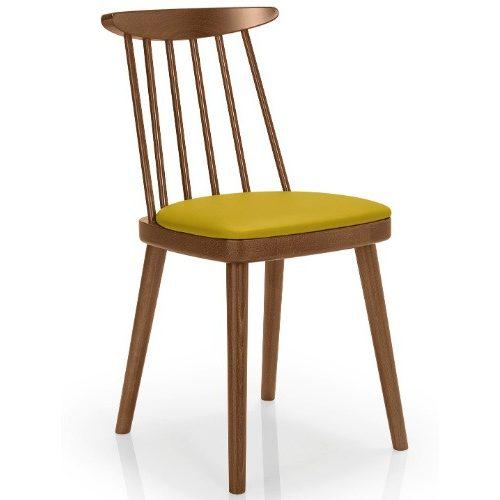 Bam side chair