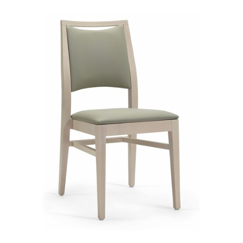 Denise side chair