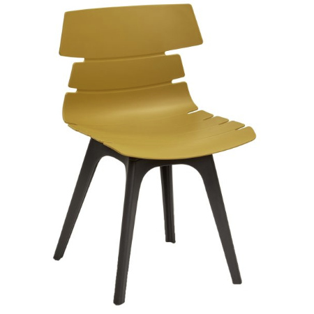 Hoxton P side chair