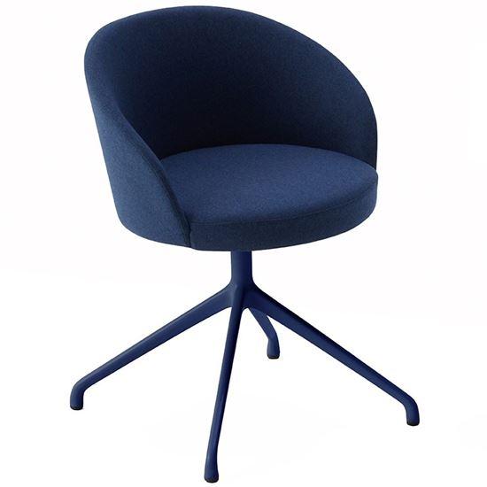 Marilyn desk chair