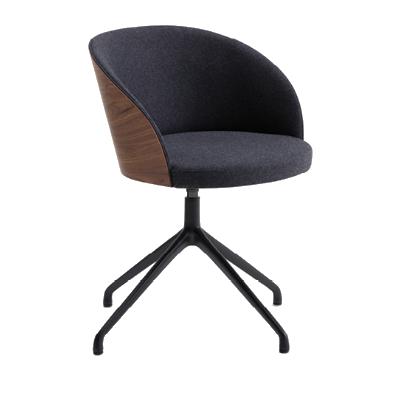 Marilyn w desk chair