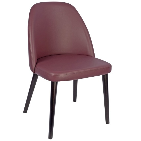 Porto side chair