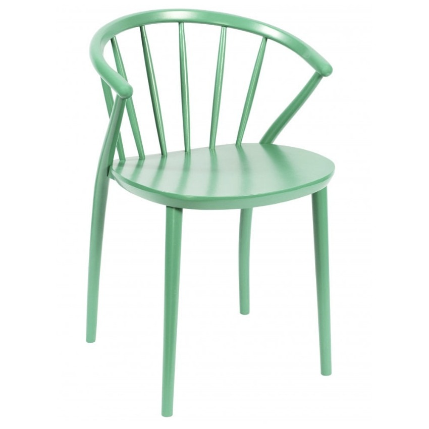 cambridge armchair