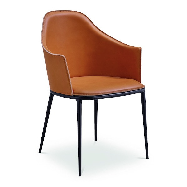 lea arm chair