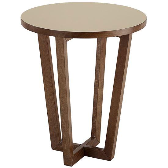 ramis side table