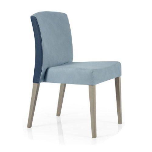 range side chair