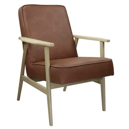 Able lounge chair