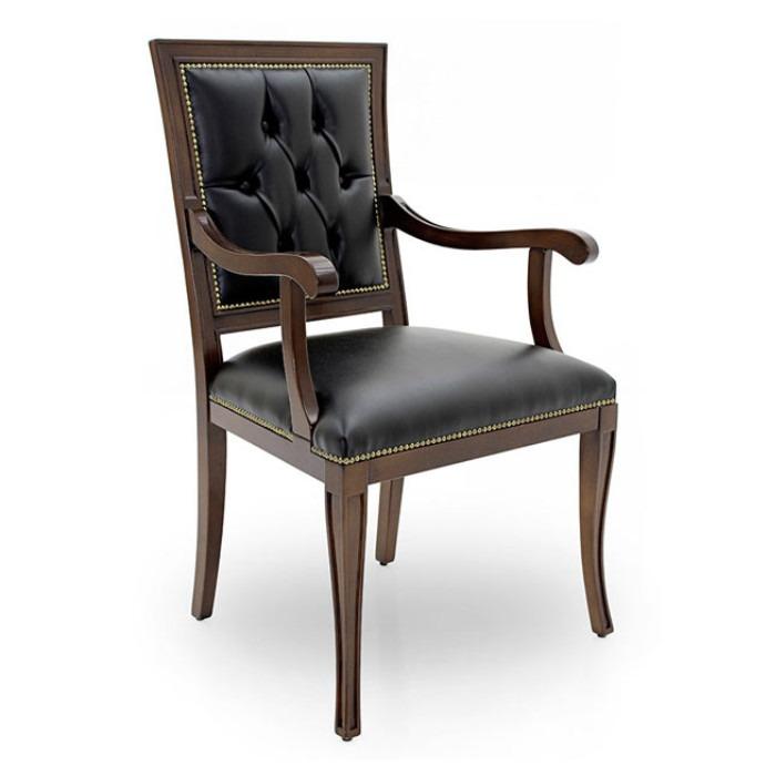 Amelia armchair