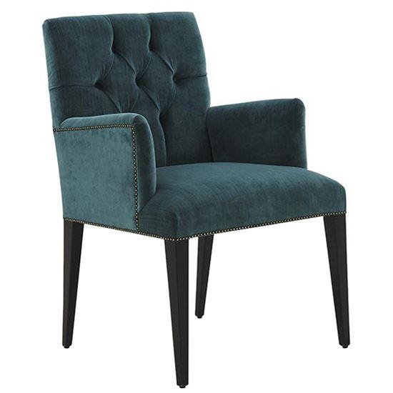 Arianna armchair
