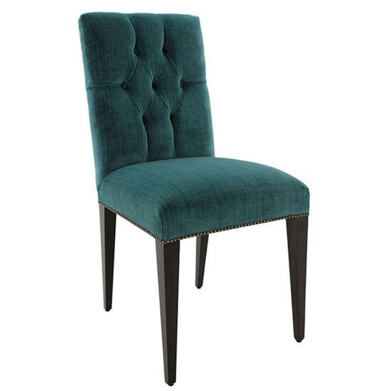 Arianna side chair