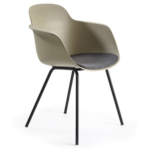 Sicla armchair