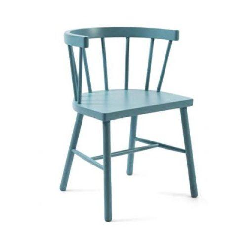 amy armchair