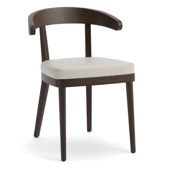 Alyssa side chair