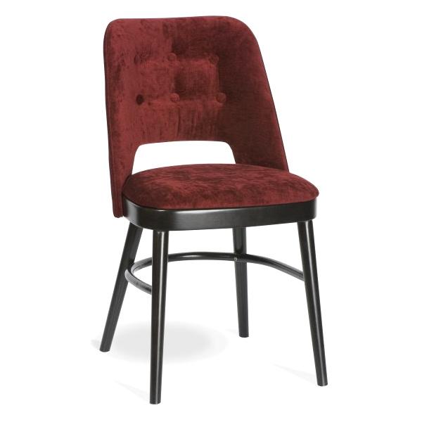 brunswick side chair