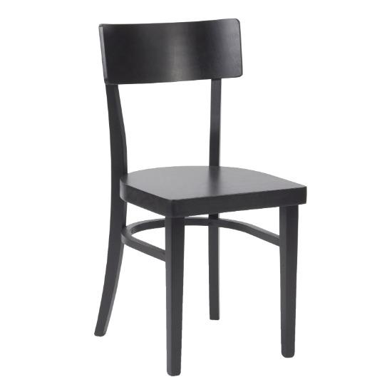 Amstel side chair