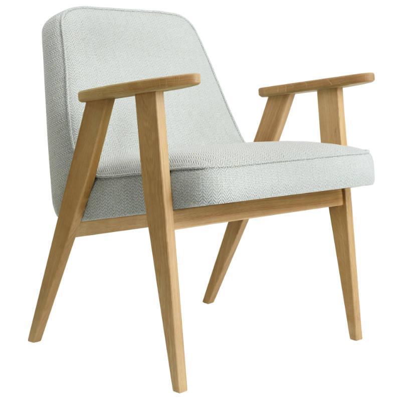 366 chair