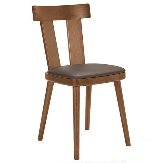 Bam 2 side chair