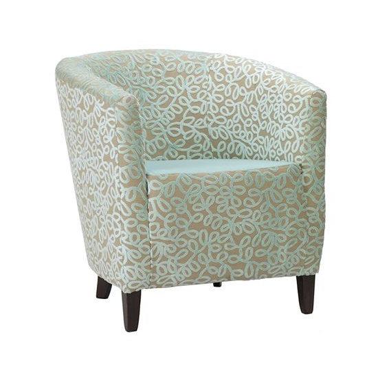 Dino lounge chair