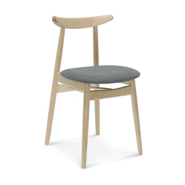 finn side chair