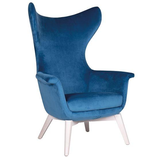 Bryn Lounge Chair