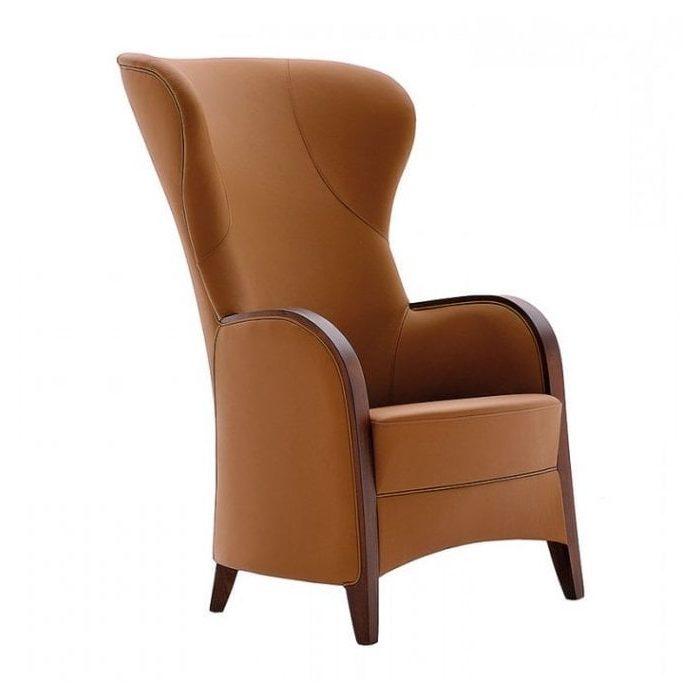 Euforia lounge chair
