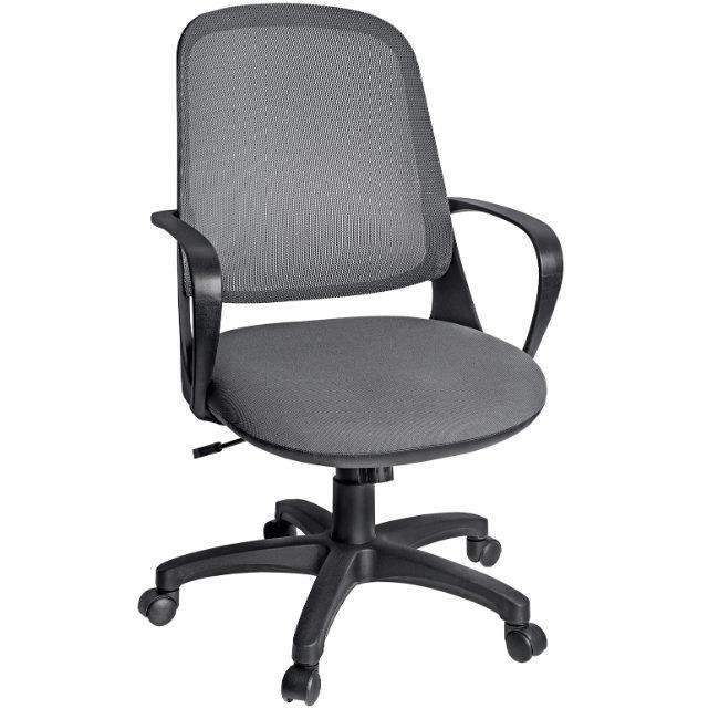 soho office chair, bar furniture, restaurant furniture, hotel furniture, workplace furniture, contract furniture, office furniture
