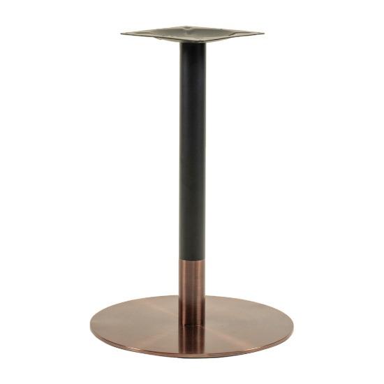 Zeus Small Table Base