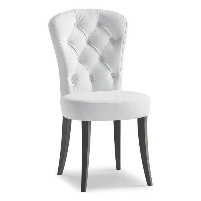 euforia side chair
