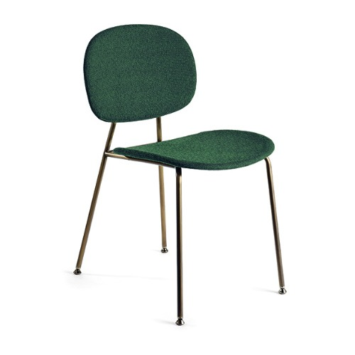 tondina side chair