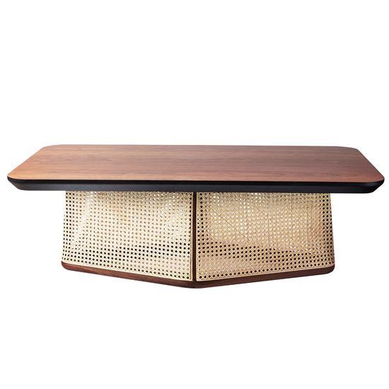 Colony R Coffee table