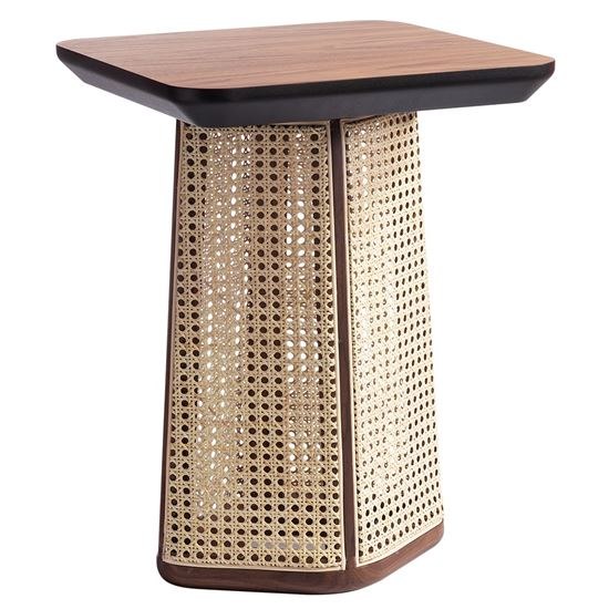 Colony T Coffee table