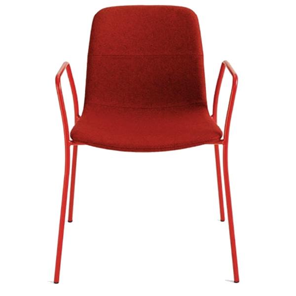 Ovo armchair