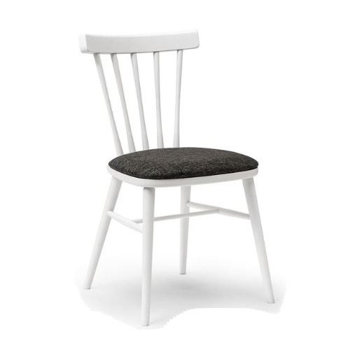 A31 Uph side chair