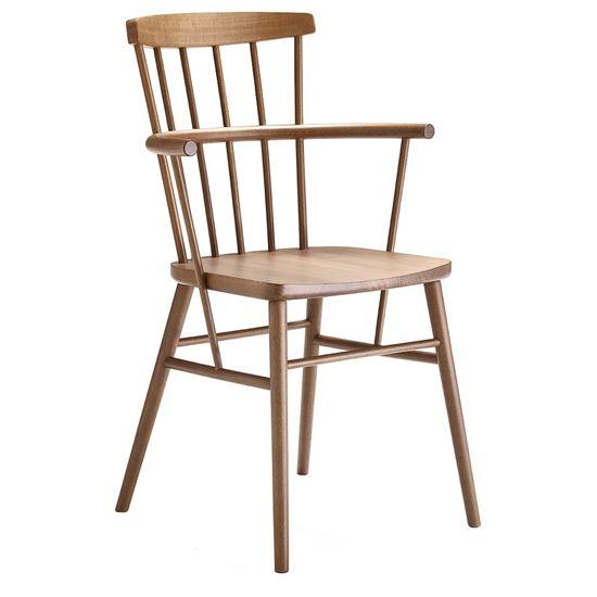 A53 armchair
