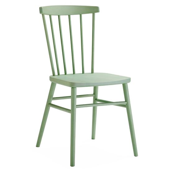 A53 side chair